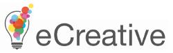 eCreative | eBusiness Strategien, Digitalisierungs Coaching